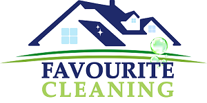 Favourite Cleaning