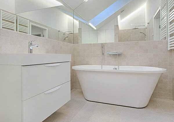 eot-bathroom