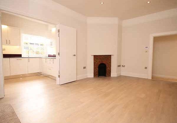 eot-living room
