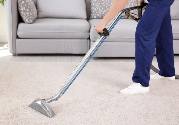 home-carpet
