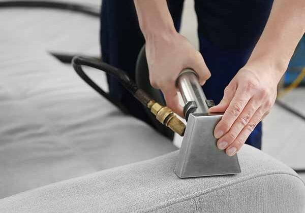 home-upholsterycleaning